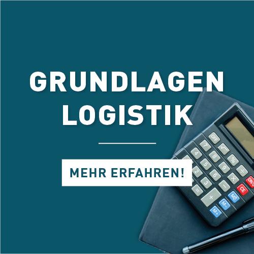 Logostik, Grundlagen, Einkauf