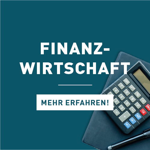 Finanzwirtschaft, Finanzen, Financials, Taxes, Forderungsmanagement