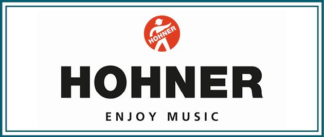 HOHNER Musikinstrumente GmbH
