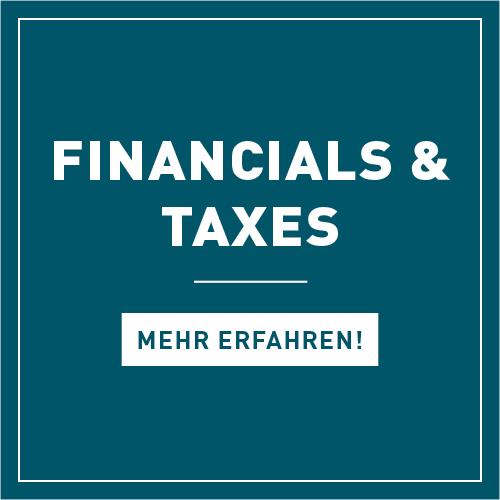 Finances, Taxes, profit, loss, balancing, book-keeping, profit, income, index