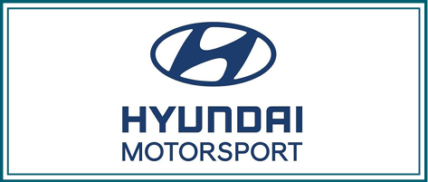 Hyundai Motorsports
