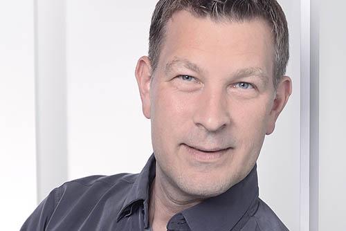 Michael Kimmelmann | Vertrieb, Kommunikation, Selbst & Zeitmanagement, Messetraining
