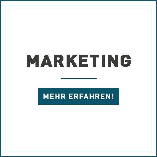 Marketing, Corporate Identity, Dialogmarketing, Content, Social media, Instagram, Facebook, Inbound, Storytelling