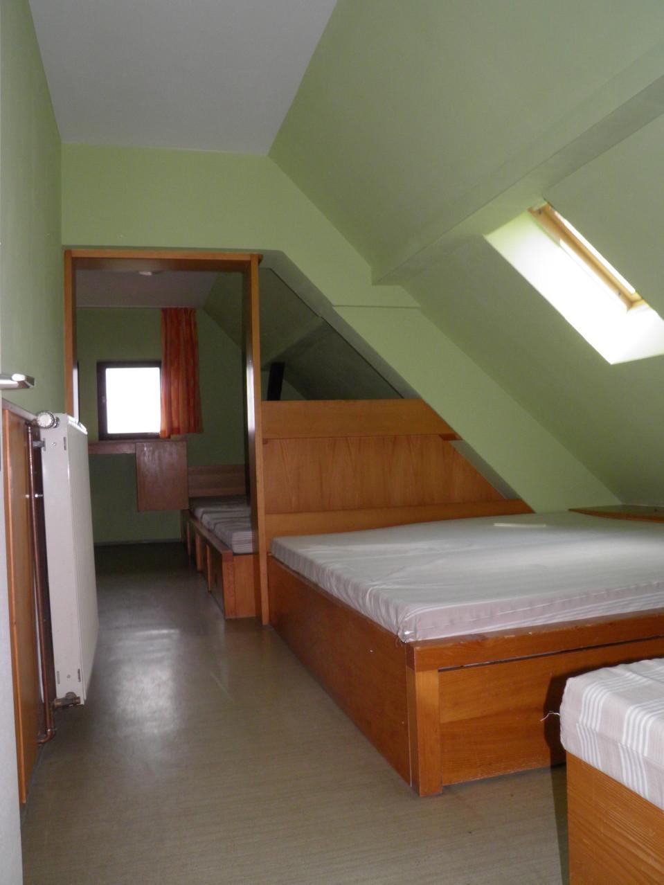 12er Schlafsaal (1)
