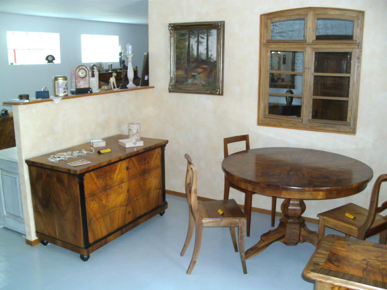 antiquit ten m belrestaurierungen reichmann harry. Black Bedroom Furniture Sets. Home Design Ideas