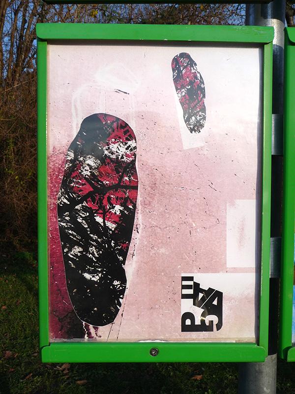 agape-footprint #2