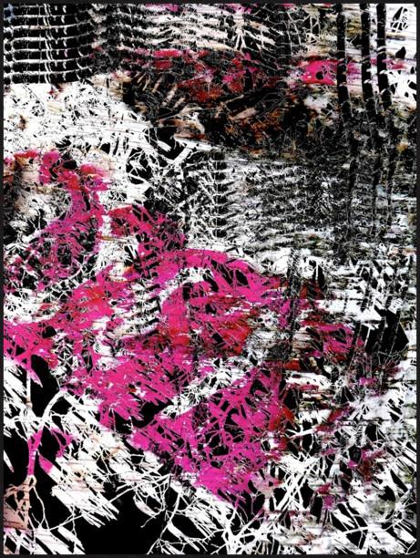 birkenlund #2, C-Print Diasec, 60x45cm