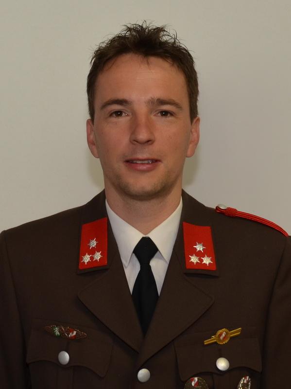 Strohhäusl Georg