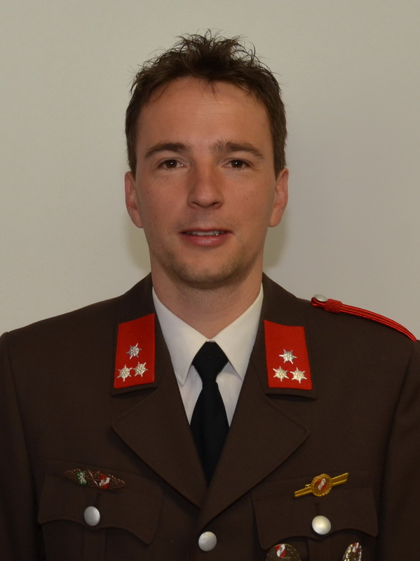 Georg Strohhäusl