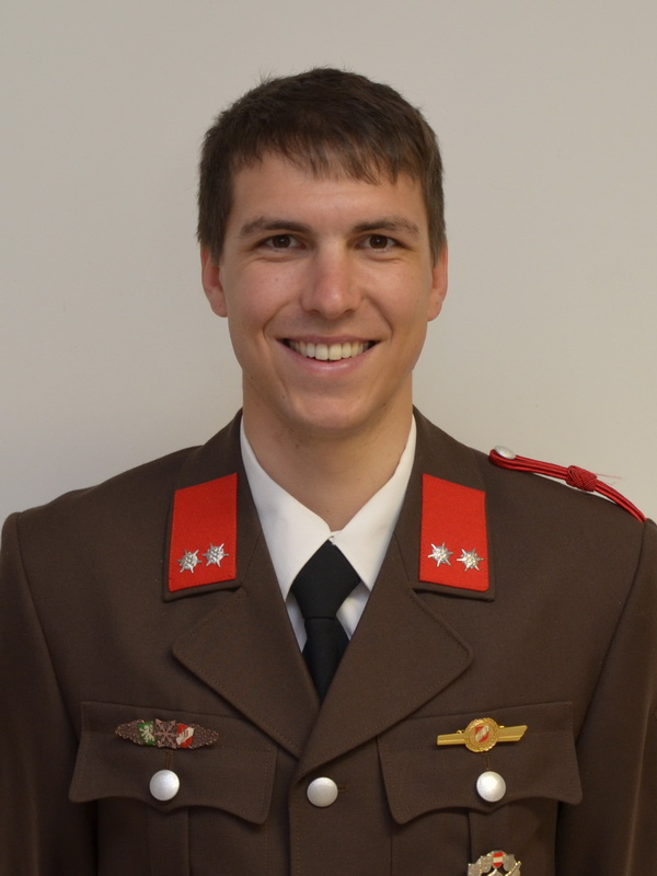 Bichler Hannes