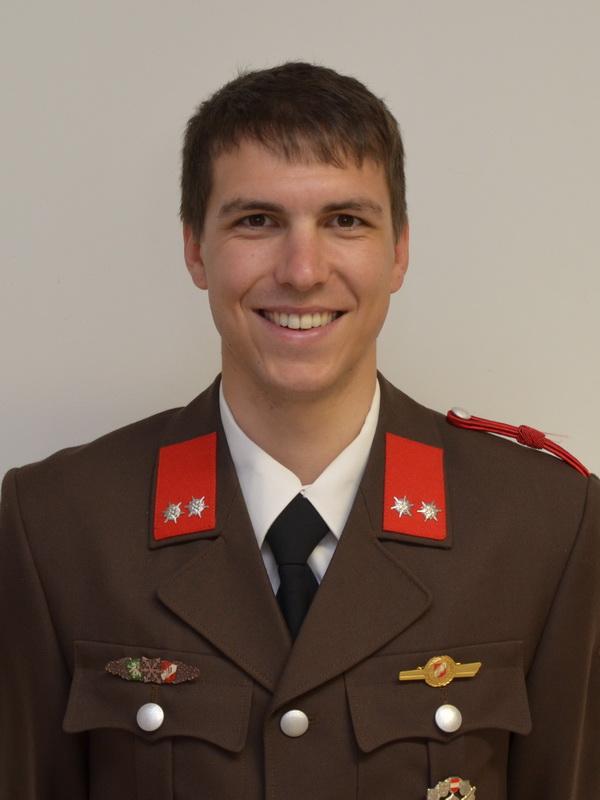 Hannes Bichler