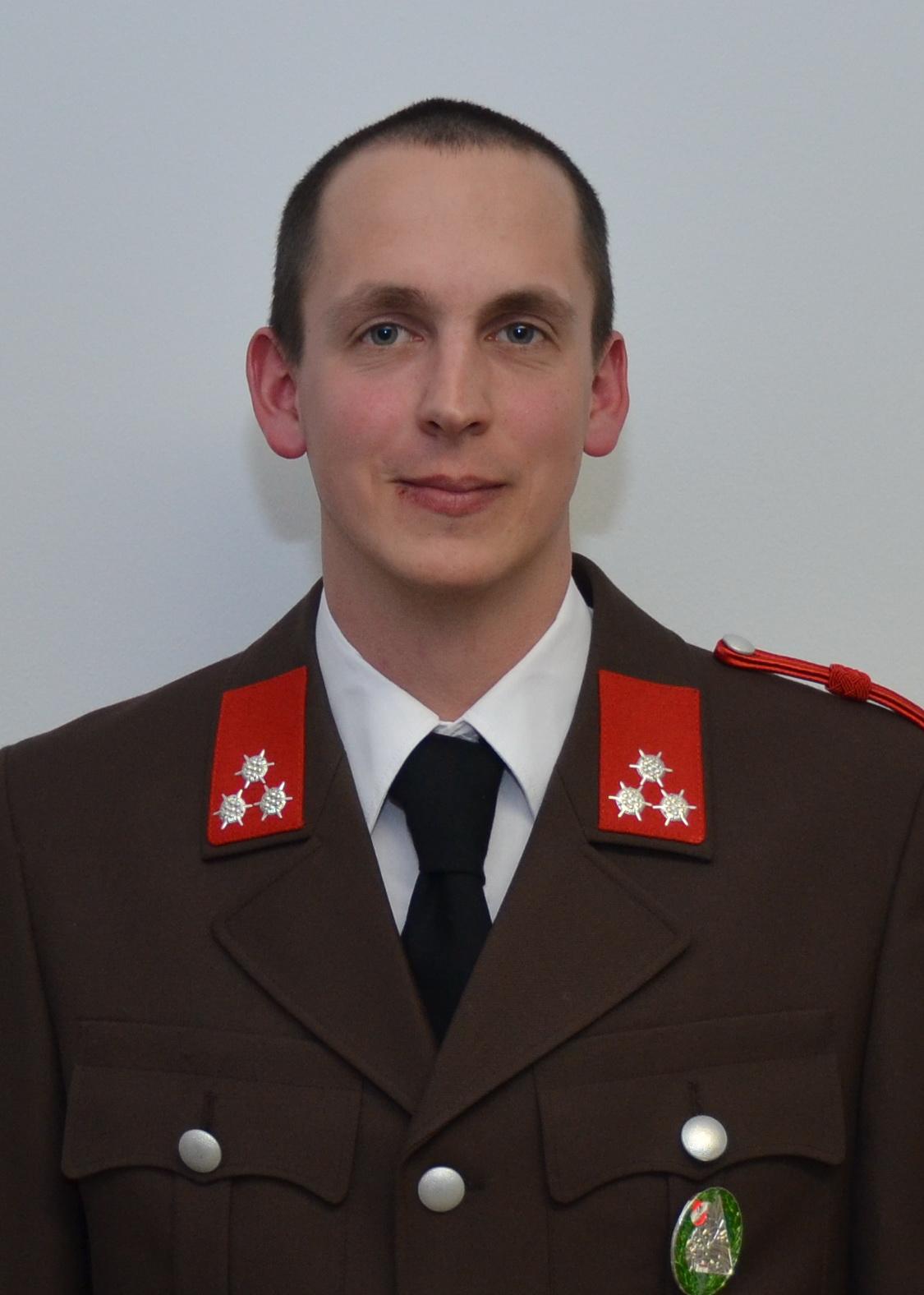 Roland Platzer