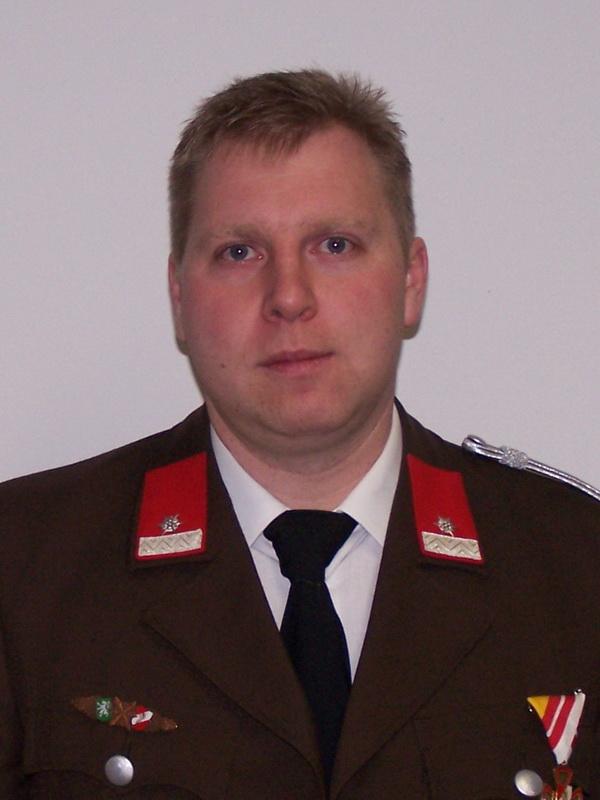 Hörbinger Ernst