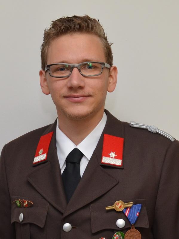 Manuel Klug