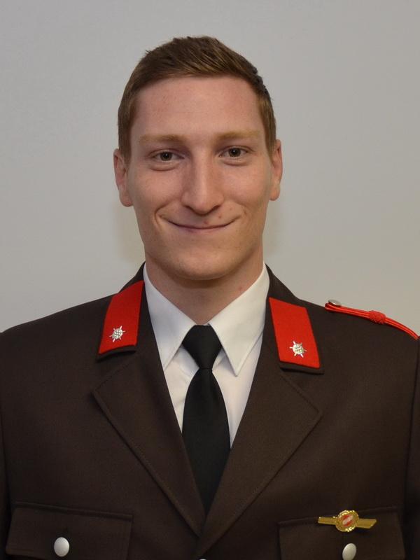 Georg Scheimaier