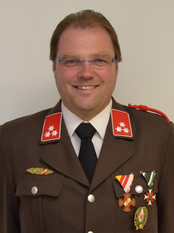 Peter Persch