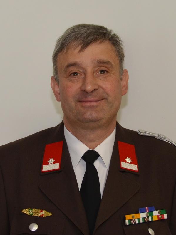 Franz Hoffelner