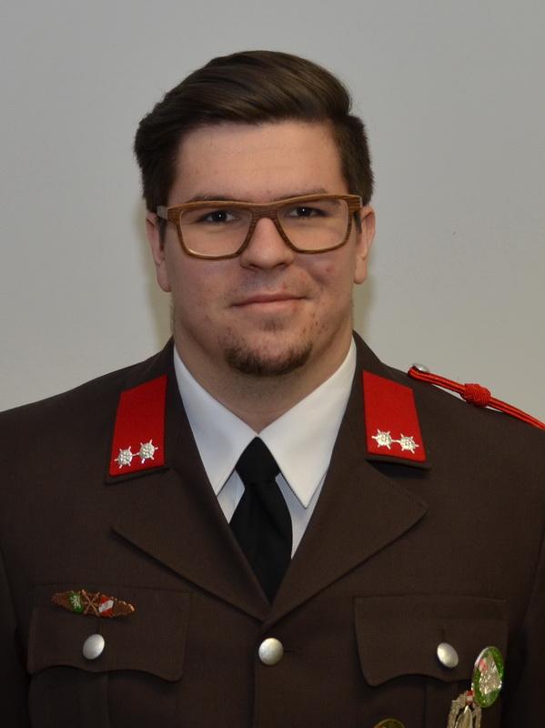 Klaus Bichler