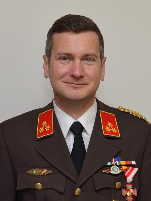 Holzer Werner