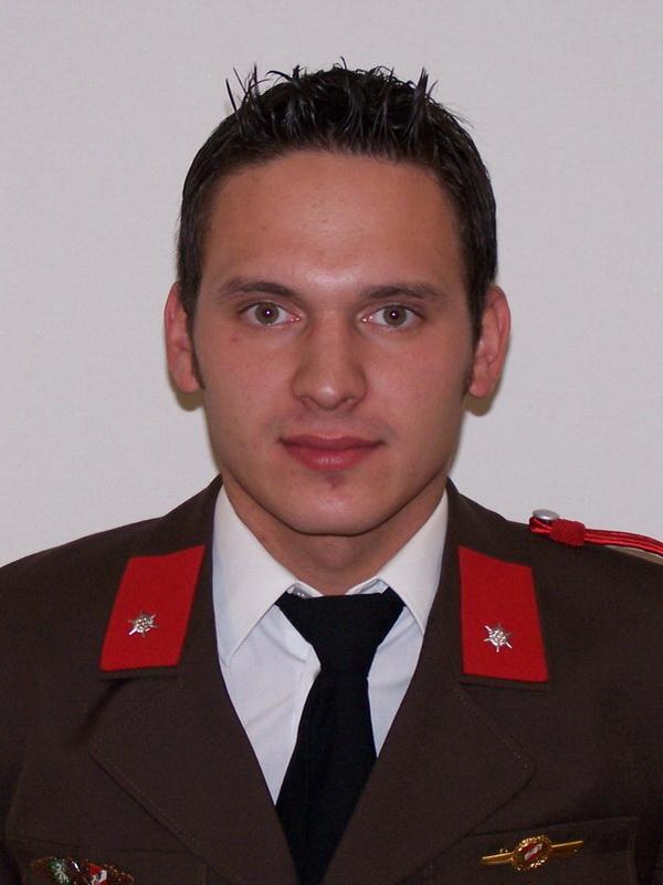 Martin Putz