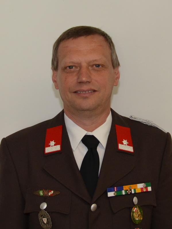 Hoffelner Johann