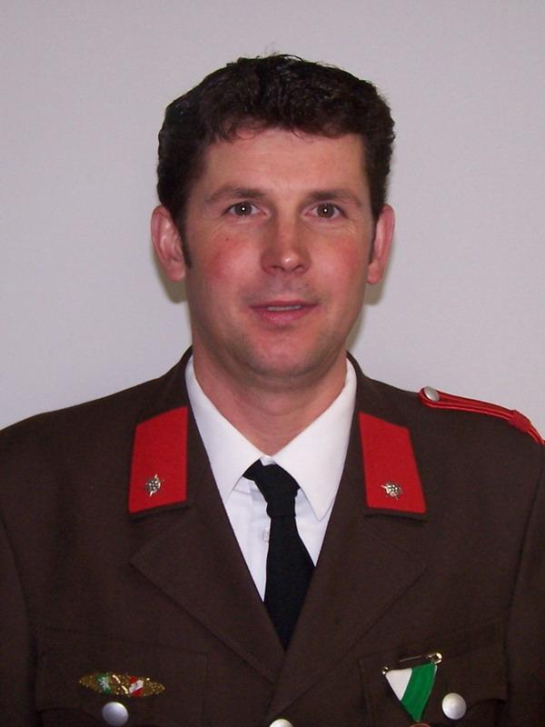 Helmut Quinz