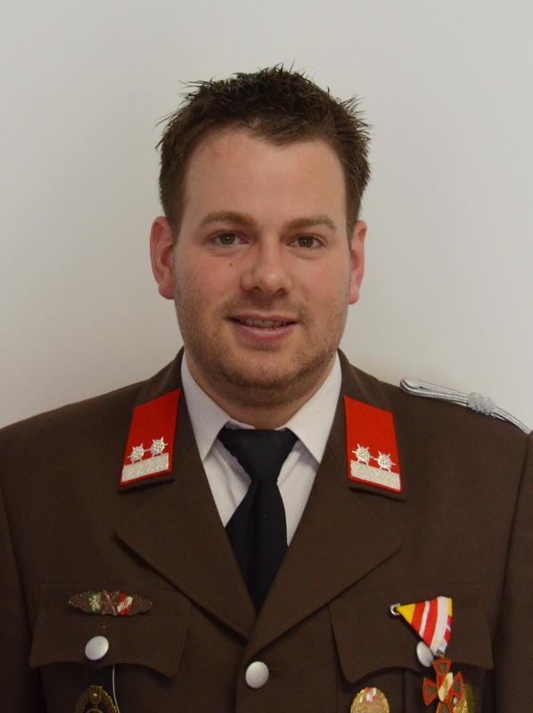 Peter Möscher