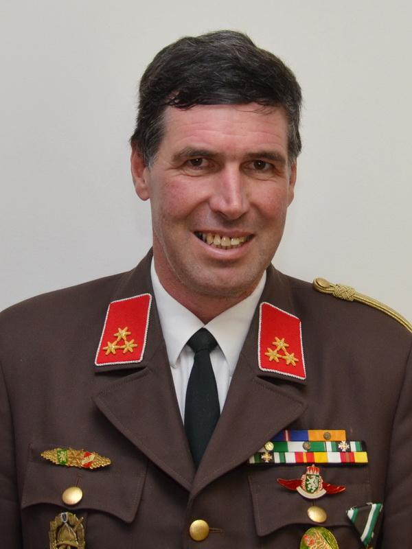 Johann Bichler