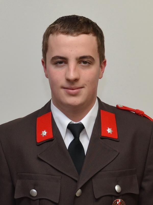 Stefan Grössing
