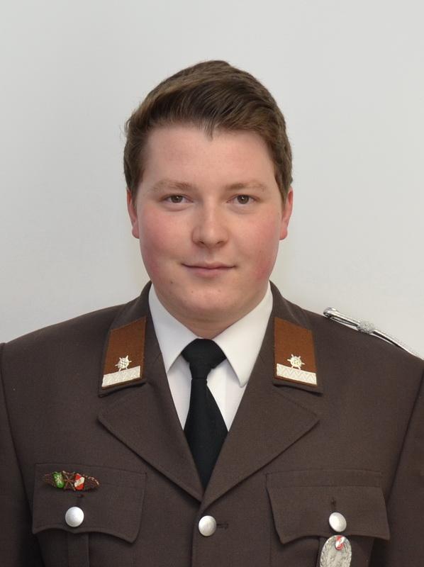 Philipp Kleemaier