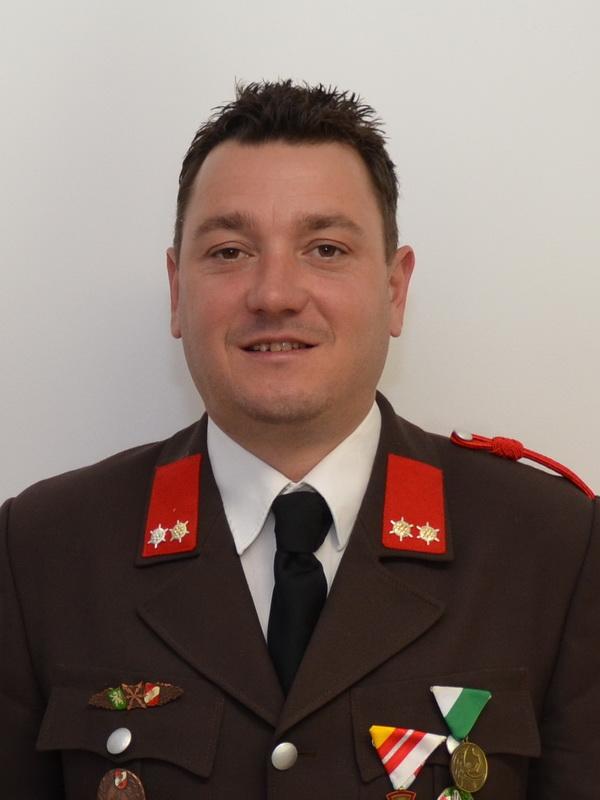 Bernhard Dornig