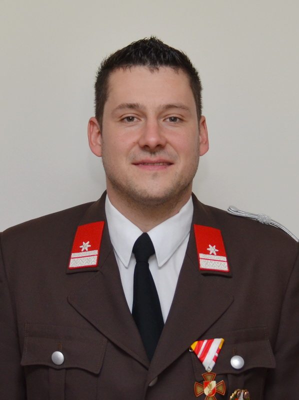 Puffinger Markus