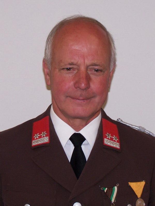 Pichler Johann
