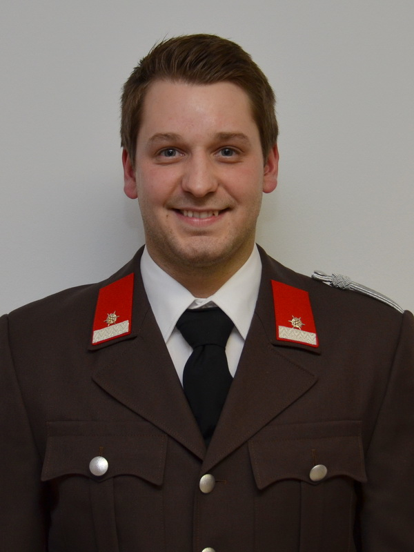 Martin Hölz