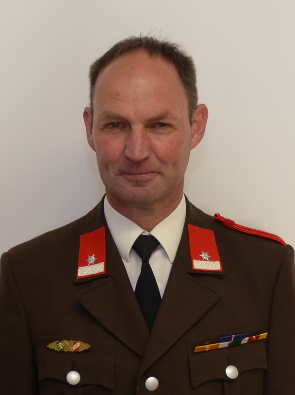 Heribert Hirn