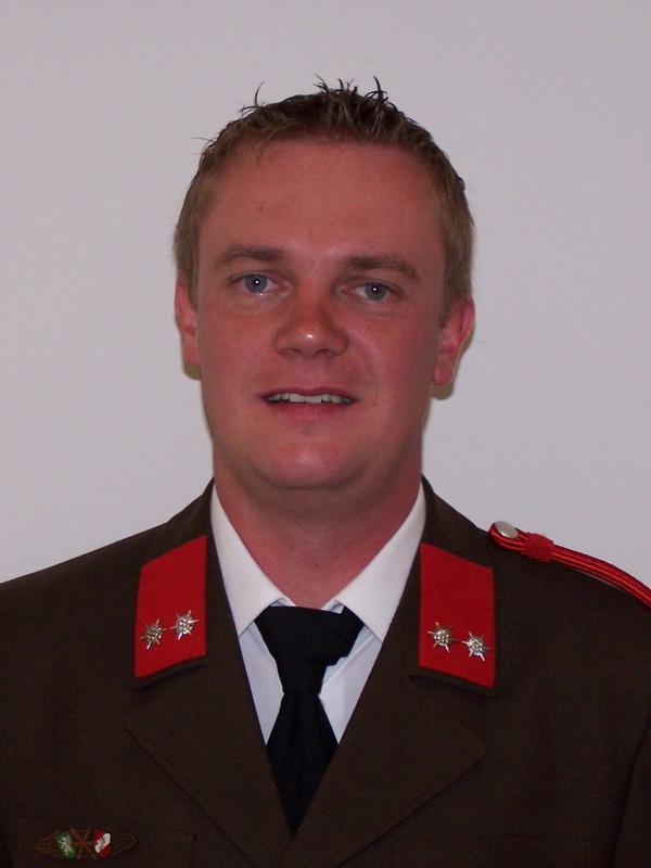 Markus Loibnegger