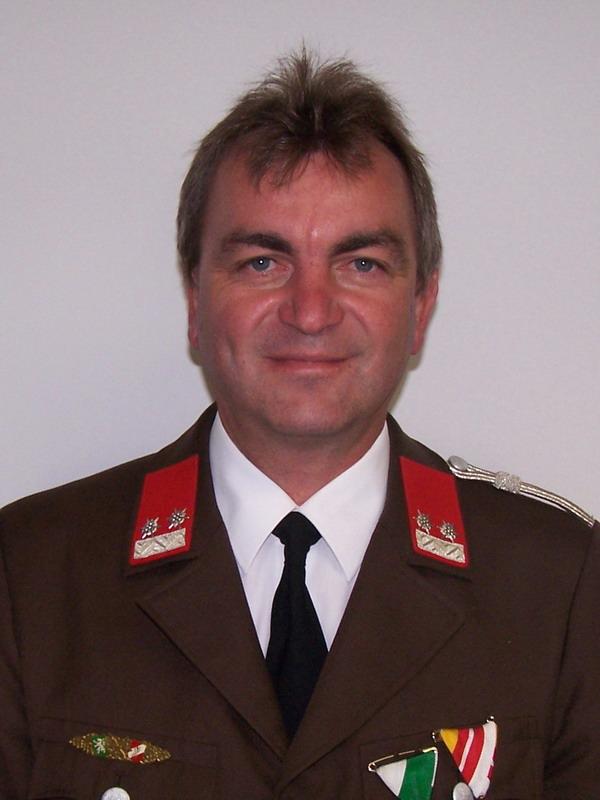 Peter Demal