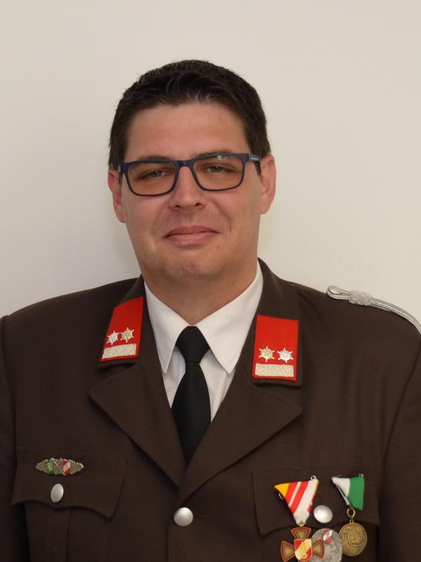 Christian Friedl