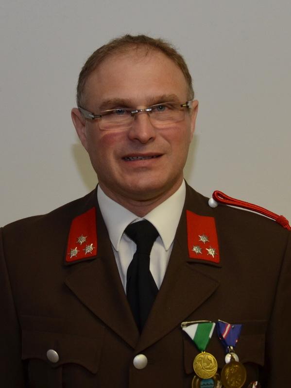 Hannes Webersink
