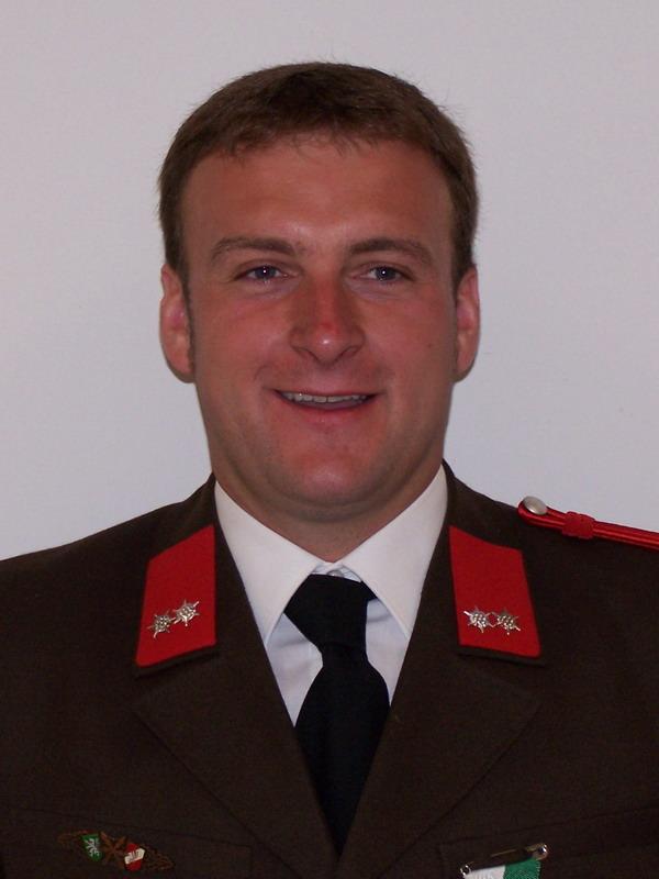 Robert Hoffelner