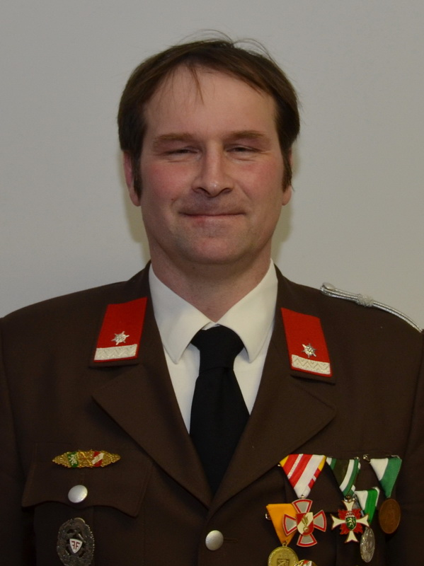 Rafael Pickl