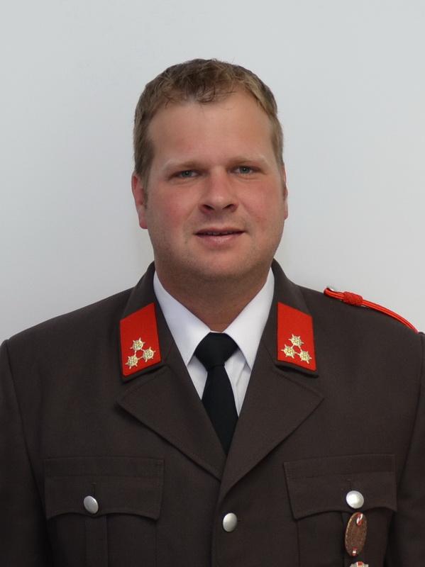Gerhard Eichholzer