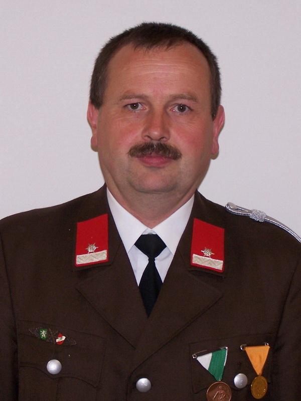 Mayer Anton