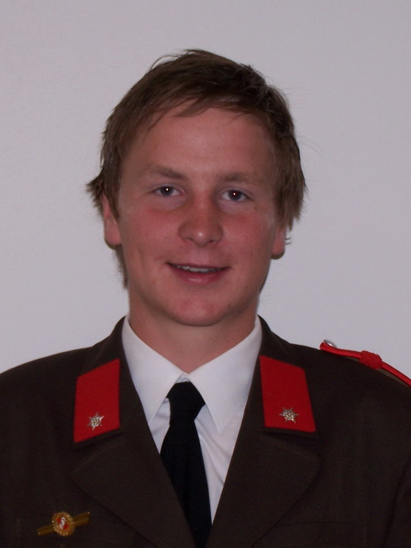 Johannes Leitold