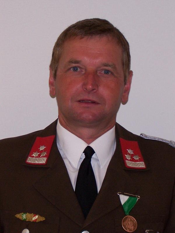 Burgfried Quinz
