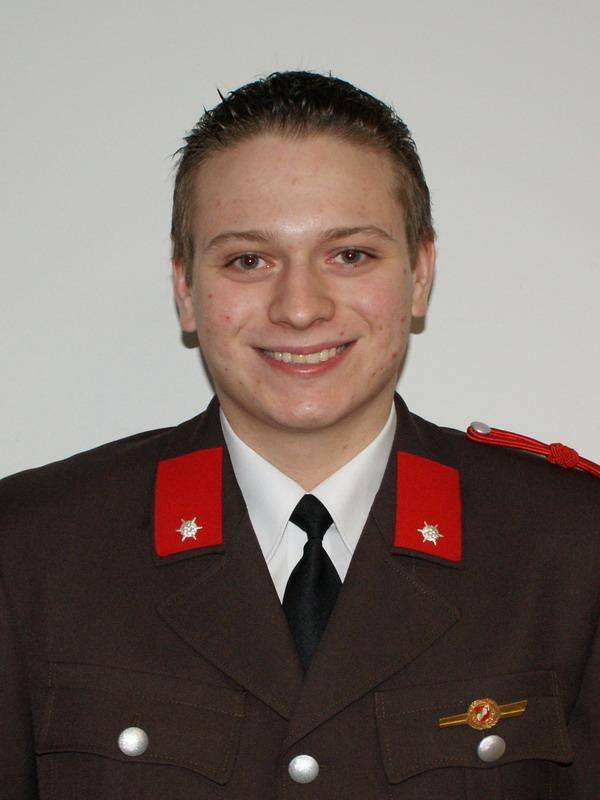 Michael Putz