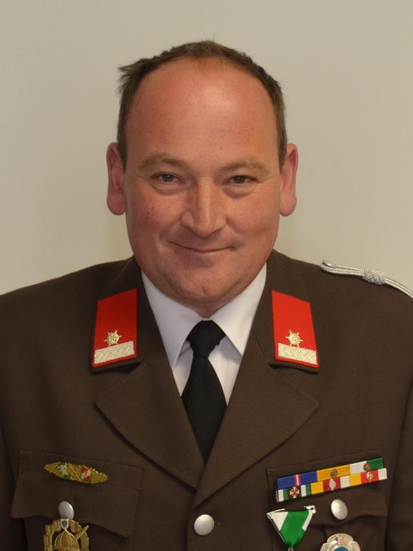 Kleemaier Franz