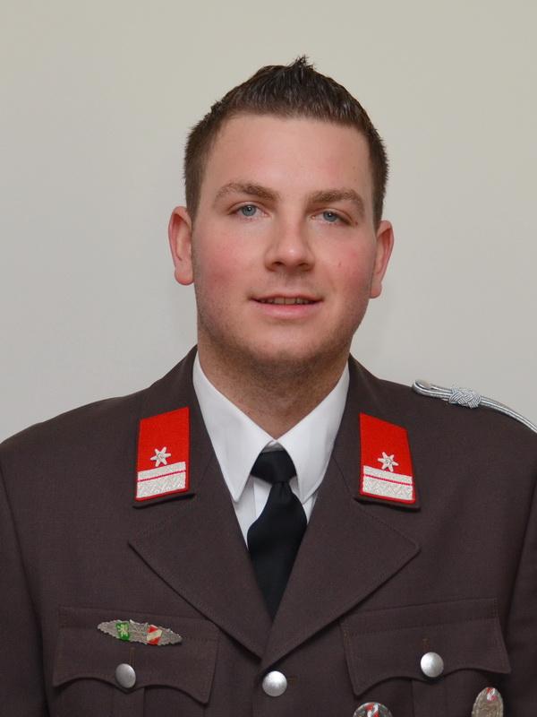 Thomas Gangl