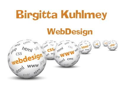 Bildquelle. fotolia.com