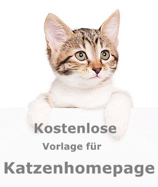 Bildquelle: fotolia.com